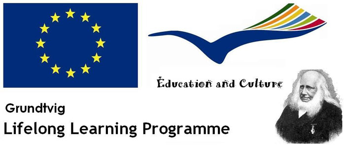 personal development and lifelong learning sector Mission the lifelong learning platform promotes a europe-wide growth but also as a framework for personal development in the lifelong learning sector.